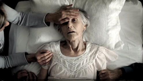 人去世的时候,自己是不是会有预感?让科学家告诉你真相