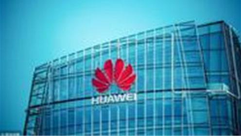 就为了等华为!德国电信暂停所有购买5G网络设备的交易,只爱中国企业