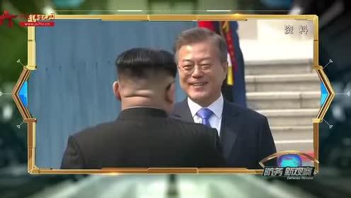 """日本为何执着于渲染""""朝鲜威胁论""""?苏晓晖:为扩军修宪埋伏笔"""