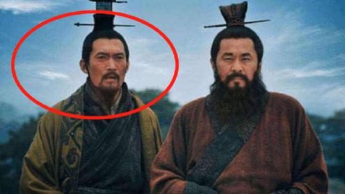 曹操五大谋士,为何仅仅只有程昱能配享太庙?答案你根本想不到