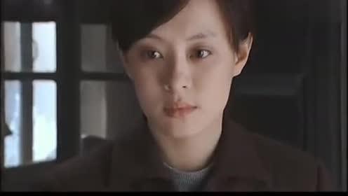 小姨多鹤大结局:多鹤要回日本了三个孩子稀里糊涂知道了真相