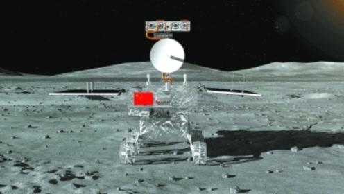 2030年,中国真的要把宇航员送往月球吗?科学家给出肯定答案