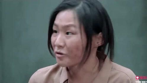金靖谈论去横店看郭敬明拍电影,哽咽感慨也想留下