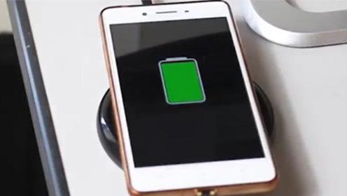 手机充电一次性充满,这样会比较好?原来绝大多数人都错了
