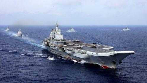 海军新型舰机人才培养工程展开,学员拥有丰富飞行经验,军媒一段话划重点