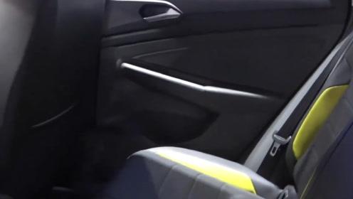 又一SUV上市,捷达VS5不负众望,8.48万起,单月卖出11088辆