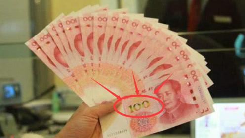 """算命大师:从2020年起,3大生肖能""""连旺5年"""",买彩票都能""""中大奖"""""""