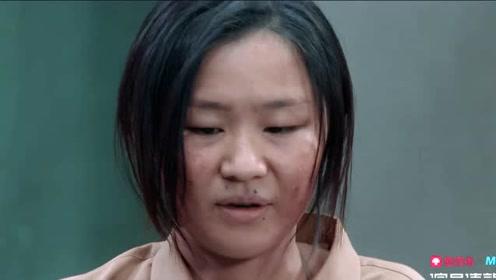 """金靖演""""杀人犯""""妈妈,郭敬明直言要演得再麻木一点"""