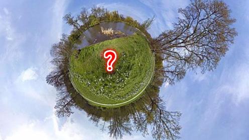 如果地球上的沙漠都变成森林,会有什么影响?说出来你可能不信!