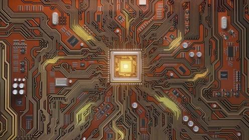 老司机回归!威盛X86 AI八核处理器性能惊人