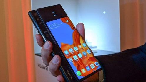 11月国内5G手机出货量达507.4万部 环比增长103.45%