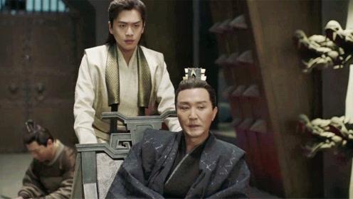 庆余年:陈萍萍好手段,一招让长公主身败名裂,范闲都惊呆了
