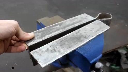 牛人利用贴片改造的小工具,真的太实用了,我怎么就没想到