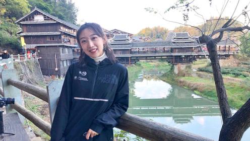 纵情山水间 跟随2019别克寰行中国 一起探寻中国水文化