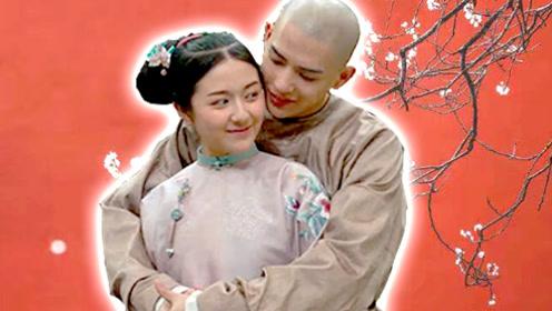 《梦回》李兰迪王安宇甜虐爱恋,情不知所起,一往而深