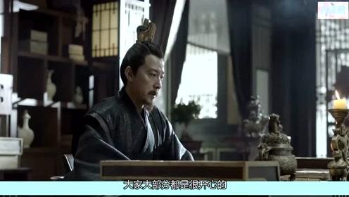 王倦剧透《庆余年》大结局,3个词语总结,粉丝听完直接怒了!