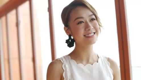 TVB颁奖礼入围名单出炉 曝出丑闻的黄心颖零提名