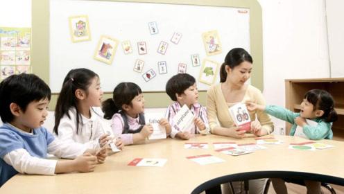 宝宝不爱去幼儿园,家长如何做才能帮娃快速适应?这些方法别错过