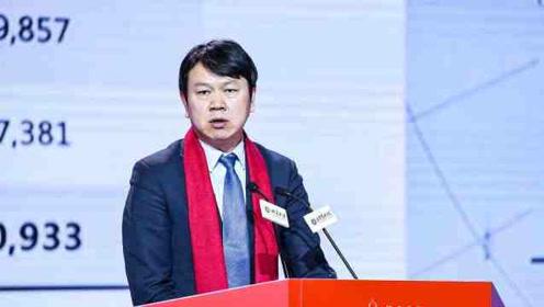 北大估算中国88%城市人口严重不足,要避免投资浪费