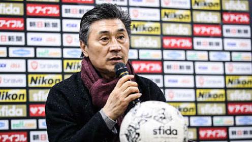 中国女足0比3不敌日本,主帅贾秀全回应失利:低级失误太多