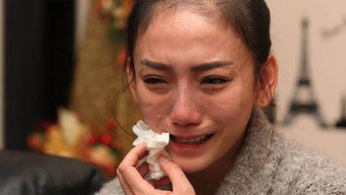 """韩国美女嫁到中国3年,回国三天就崩溃:中国有""""毒"""",离不开"""