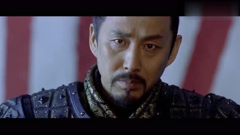 中国武侠之最,张艺谋首次执导,提名奥斯卡金像奖的最佳外语片!