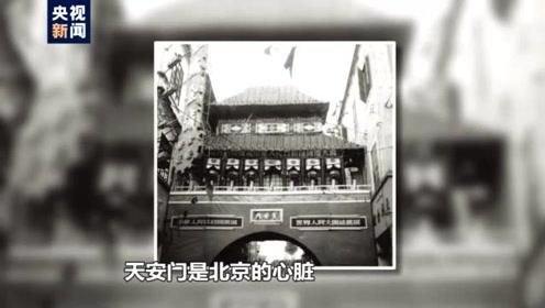 澳门美术协会会长陆曦:牌楼是我们澳门的最早期的爱国主义教育