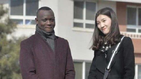 日本那么发达,黑人为何不去,看到日本人怎么对他们就知道了!