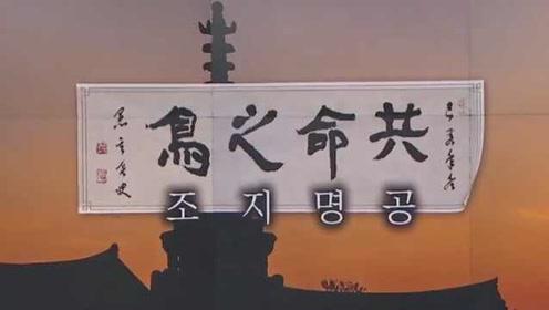 韩国年度成语出炉:共命之鸟,反映社会分裂现状,起源佛教