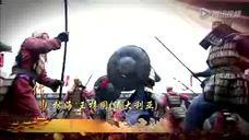 [芒果资讯]穆婷婷-女人天下-《唐宫燕》主题曲 - 腾讯视频