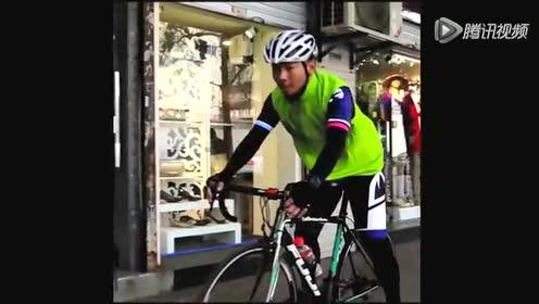 《微视此刻》大电影 【成就篇二】