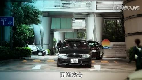 38_命中注定上集 qq_tag-new.mp4