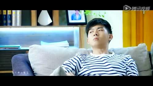 朱元冰《最好的道歉》MV 解读新式别离