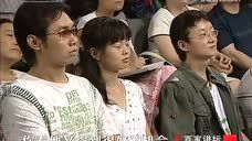 百家讲坛.胡雪岩的启示02_诚信为本-曾仕强 - 腾讯视频