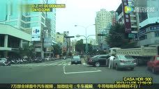 北京赛车投注软件北京赛车投注技巧北京赛车玩法 计划群8811177