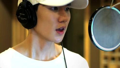 TFBOYS献唱《勇士》主题曲《不息之河》MV