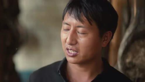 旅食家带你吃去海拔3500米以上才能吃到的鹤庆高山云腿_