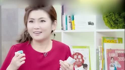 田馥甄曾为任家萱哽咽落泪?两人真实关系到底怎样?