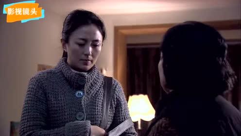 寡妇遇上这样的婆婆 实在没办法太强势了