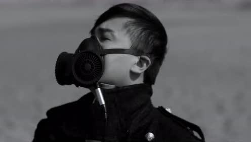 ISU一首好听歌曲《Sequence》呼吁我们保护环境
