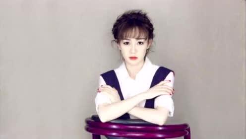 29岁张檬整容失败,成下一个孙菲菲,容貌大变,如今落魄无人识
