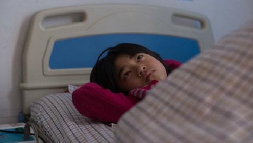 5岁女童肝脏严重受损,只因妈妈逼她喝口这玩意,到底发生了啥?