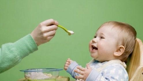 2岁男童竟患尿结石,只因妈妈给她吃了一片这,医生大骂妈妈无知