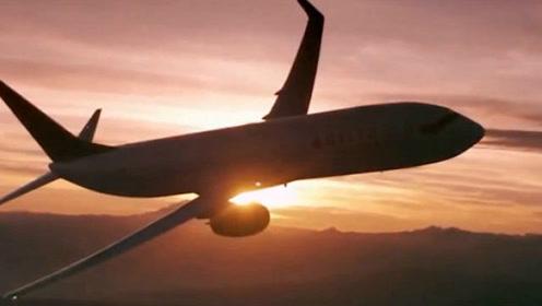 美国航空公司们麻烦缠身,满意度却创新高