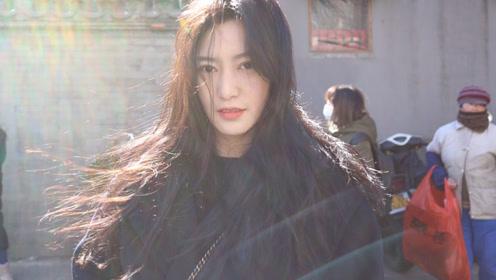 《小美好》陈小希的经纪人 娱乐圈唯一比明星漂亮的