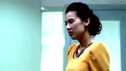 关婷娜身材太好引黄圣依嫉妒,领导都袒护她,赵本山也看入迷