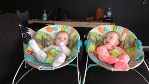 还在羡慕谢娜生了双胞胎吗?奉上几个双胞胎备孕小妙招!