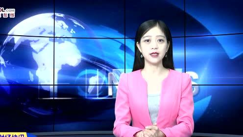 标普调降中国主权信用评级是一个错误的决定