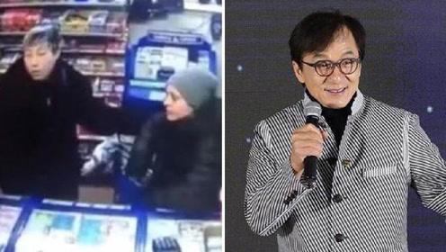 传小龙女吴卓林失踪半年落魄现身加拿大:要找爸爸