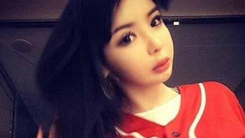 韩国女星涉嫌走私毒品不了了之,8年后4百人签名要求重审